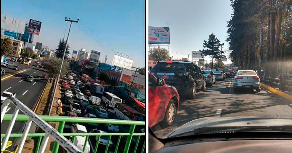 toluca-comerciantes-ambulantes-bloquean-tollocan-2-160494