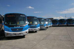 transporte-publico-toluca