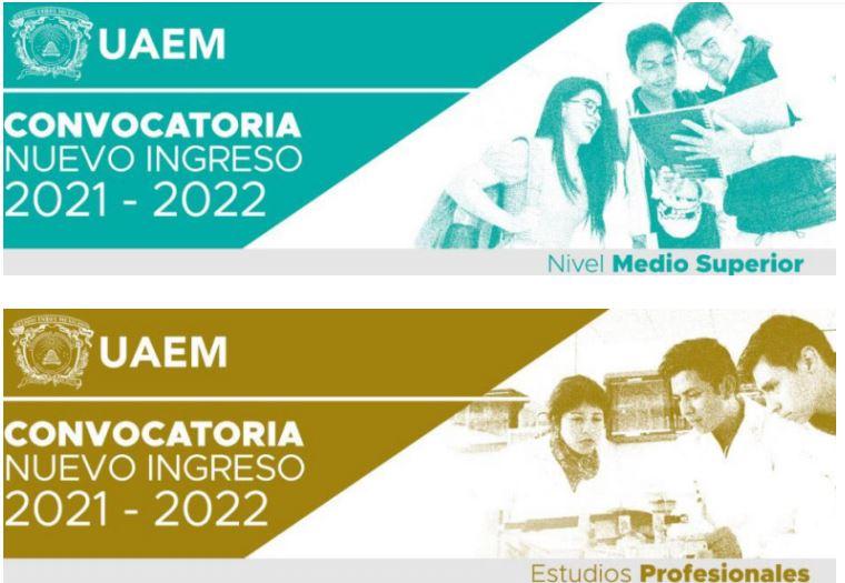 uaemex-consulta-la-convocatoria-de-nuevo-ingreso-para-preparatoria-y-licenciatura-aqui-160494