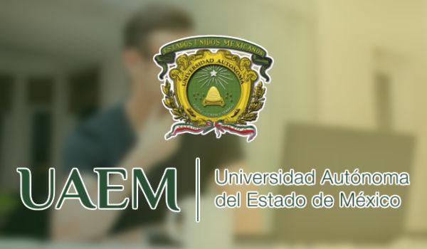 uaemex-consulta-la-convocatoria-de-nuevo-ingreso-para-preparatoria-y-licenciatura-aqui-2-160494
