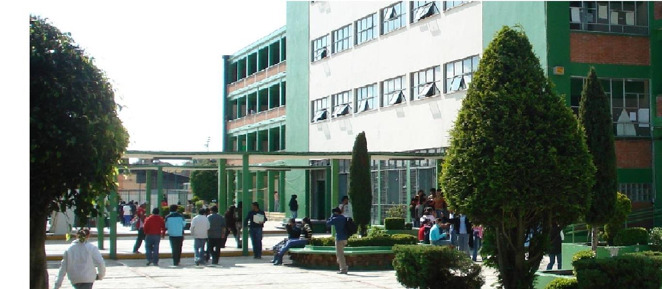 uaemex-convocatoria-2021-bachillerato-prepa