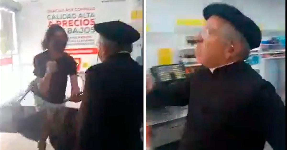 viral-sacerdote-patea-a-joven-que-le-pidio-usar-cubrebocas-video-2-160494