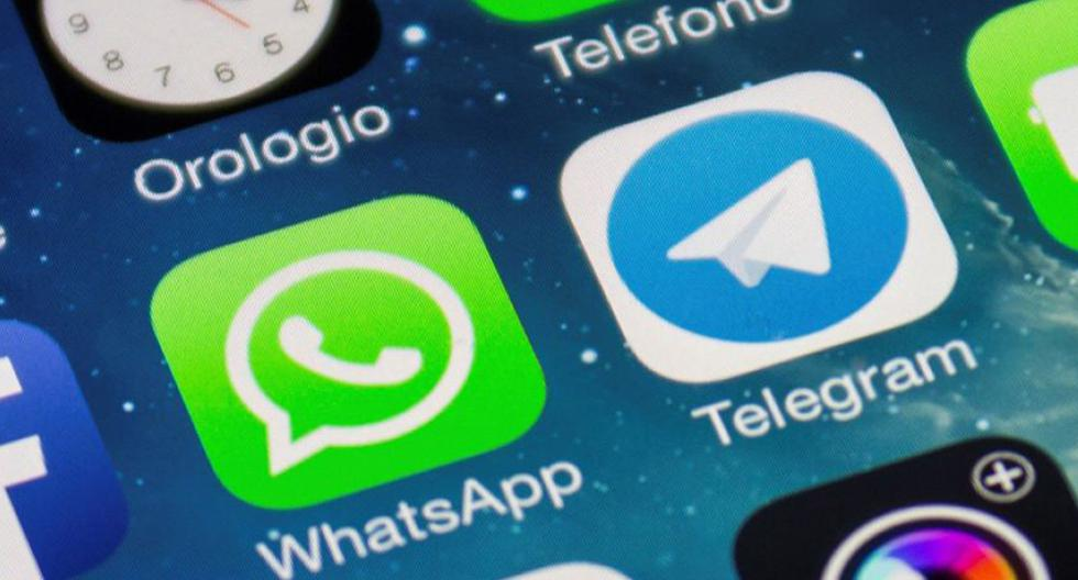 viral-usuarios-abandonan-whatsapp-por-telegram-160494