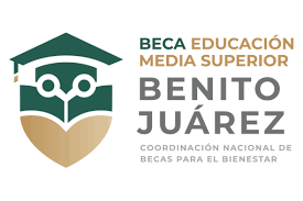 ¿Qué tramite debo hacer si cambie de plantel y tengo la Beca para el Bienestar Benito Juárez?