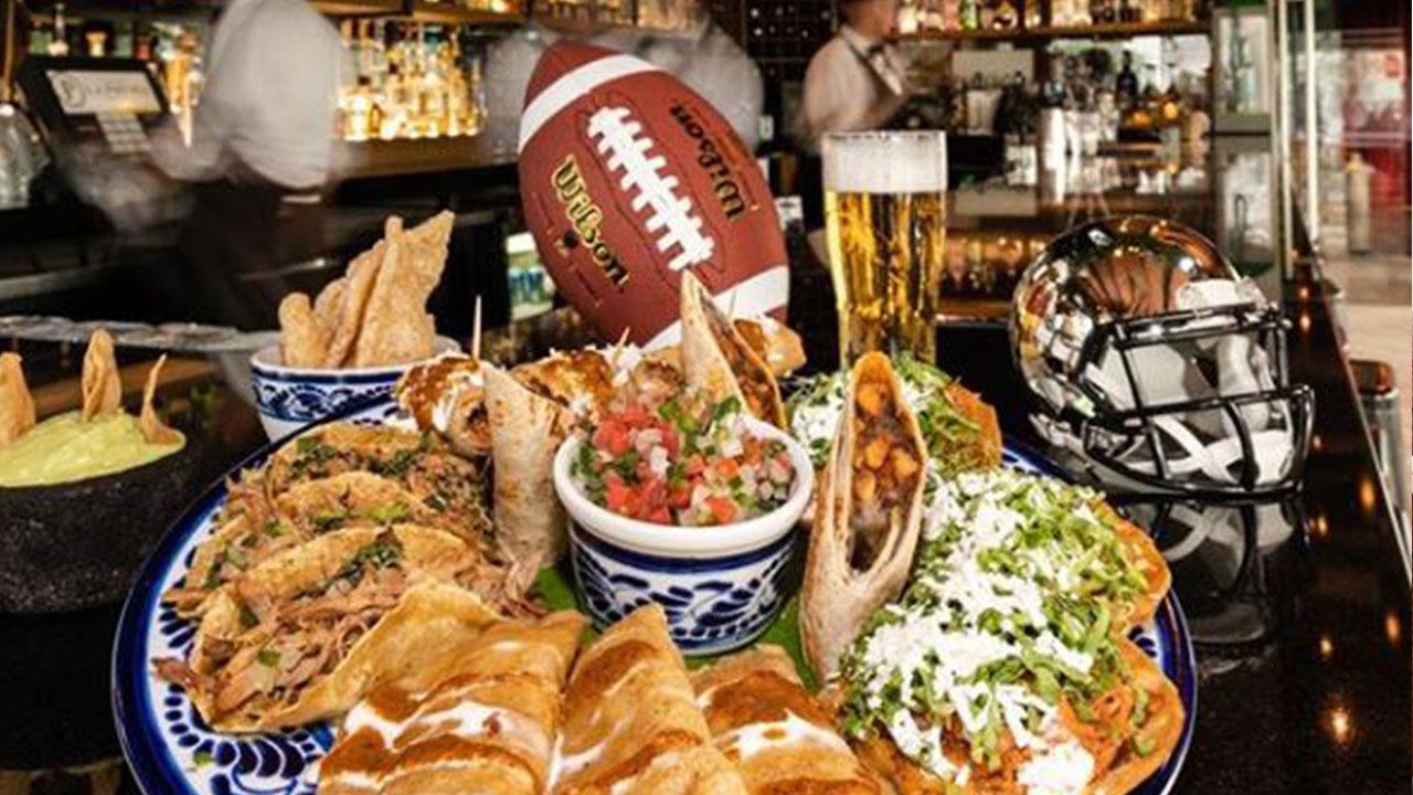 Resturantes_Super_Bowl_RESTAURANTES-TOLUCA-EDOMEX