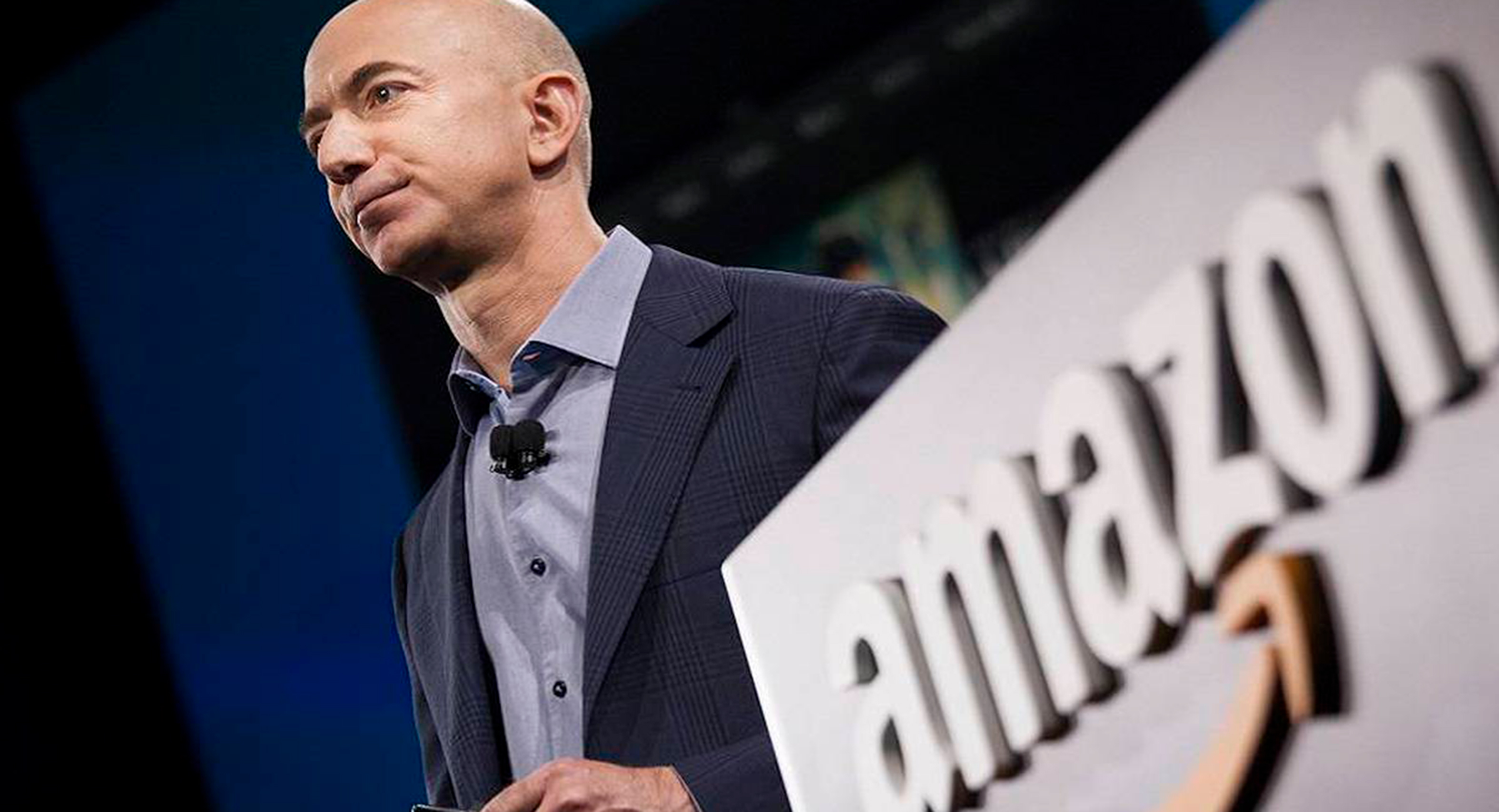 jeff-bezos-ceo-amazon