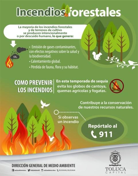 incendios-forestales-toluca