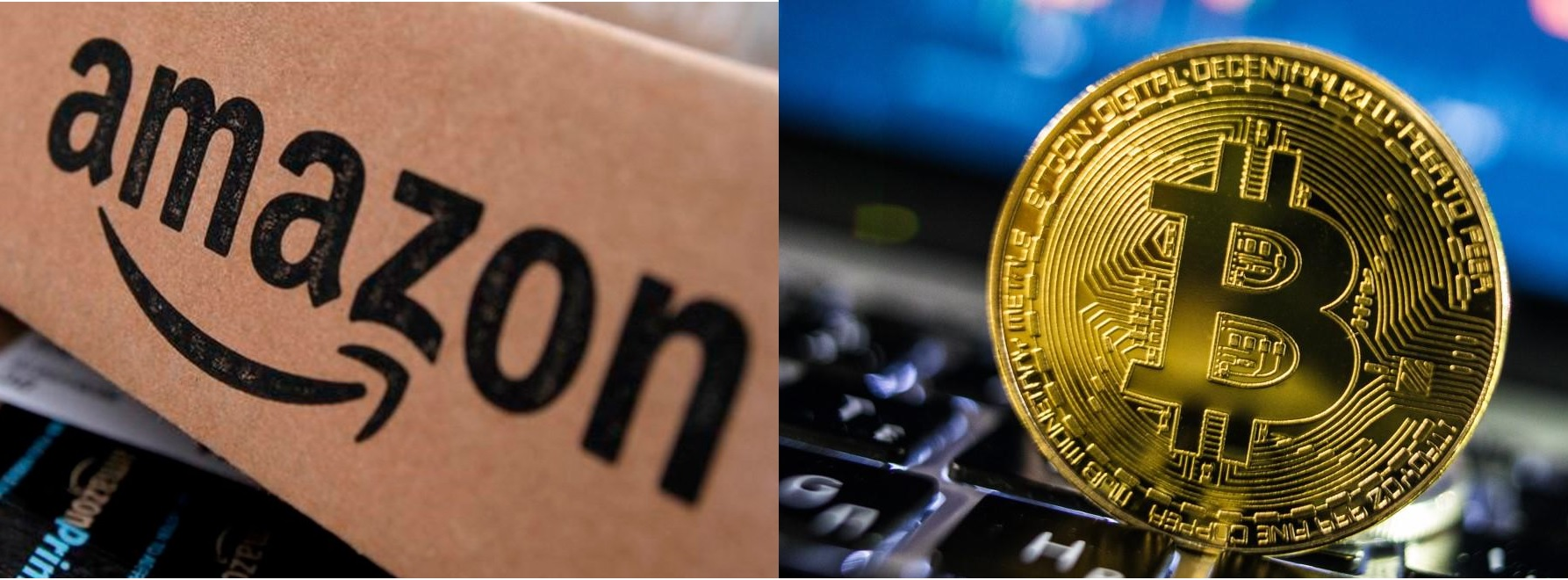 amazon-apuesta-por-moneda-digital-mexico
