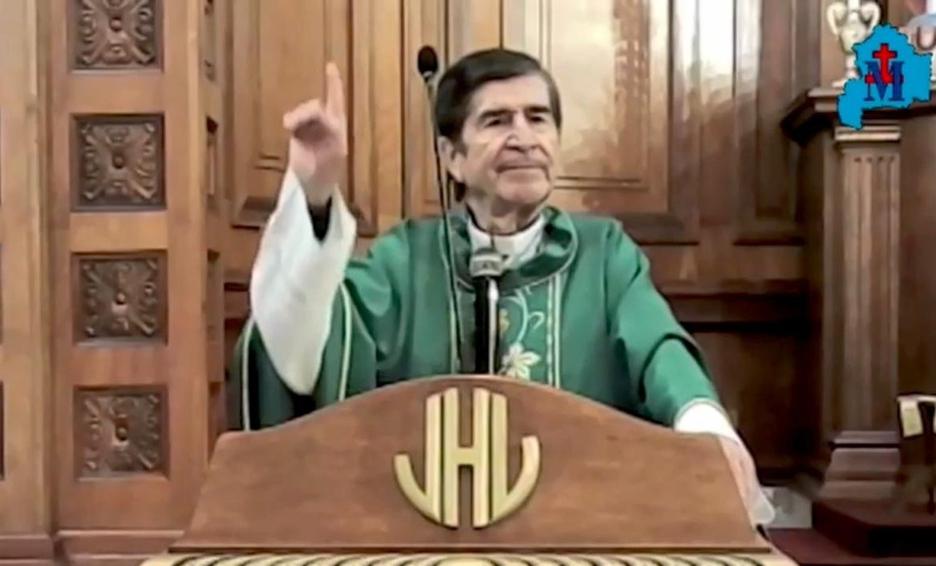 antonio-gonzalez-sanchez-obispo-ciudad-tamaulipas