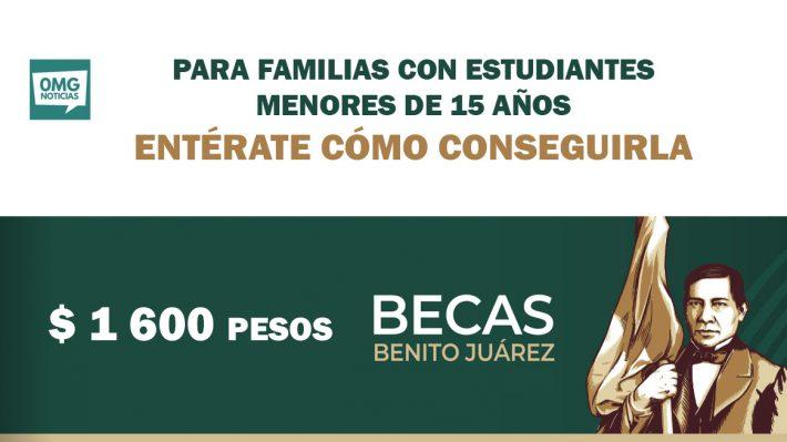 beca-benito-juarez-bienestar-2021