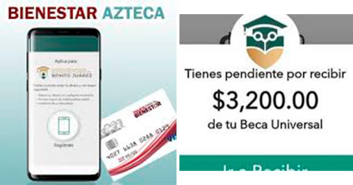 beca-benito-juarez-que-hacer-si-te-llego-un-retiro-desconocido-en-tu-cuenta-bienestar-azteca-160494