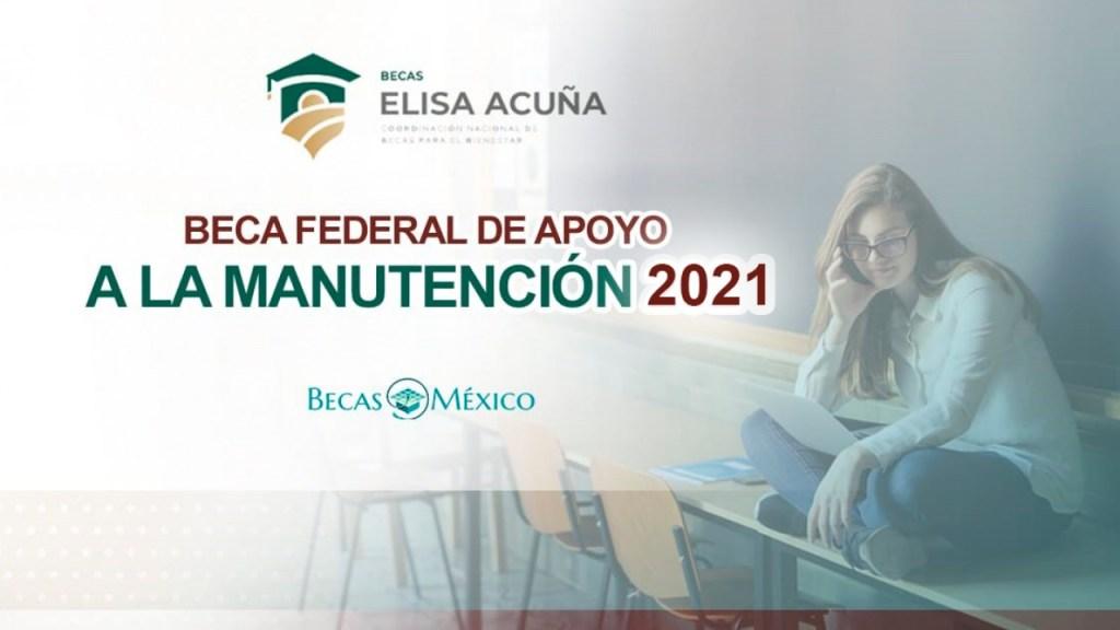 beca-de-manutencion-2021