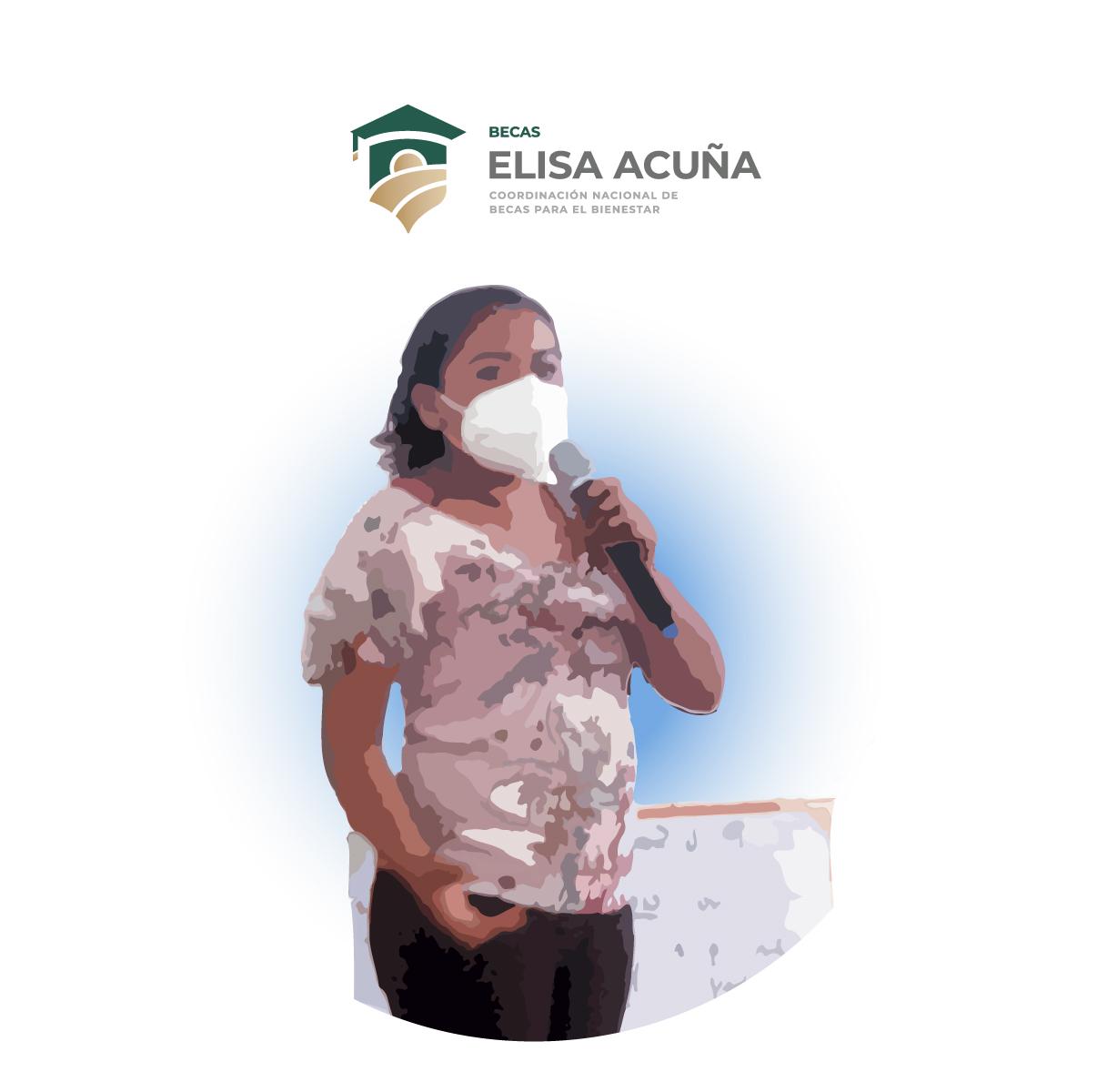 becas-benito-juarez-consulta-las-convocatorias-de-becas-elisa-acuna-2021-1-160494