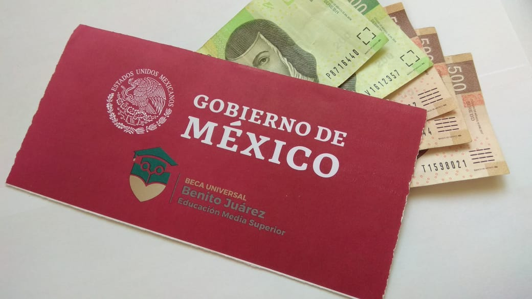 becas-benito-juarez-estas-son-las-nuevas-fechas-de-pago-en-bienestar-azteca-160494