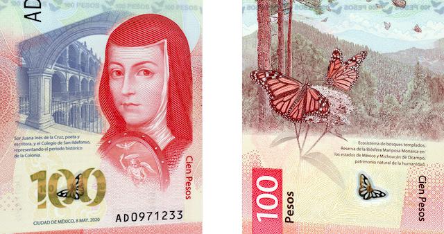 billetes-de-100-pesos-de-sor-juana-como-identificar-los-que-valen-mucho-dinero-160494