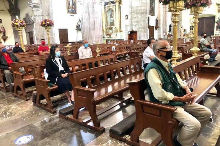 bodas-xv-anos-iglesias-toluca-1