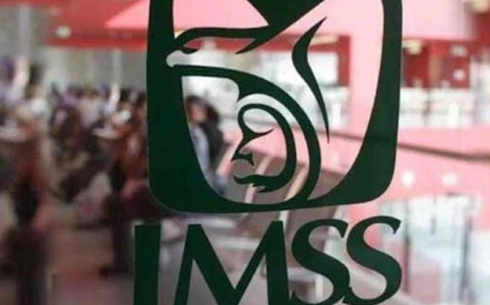bolsa-de-trabajo-imss-abre-vacantes-para-medicos-especialistas-1-160494