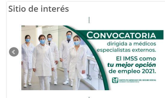 bolsa-de-trabajo-imss-abre-vacantes-para-medicos-especialistas-160494