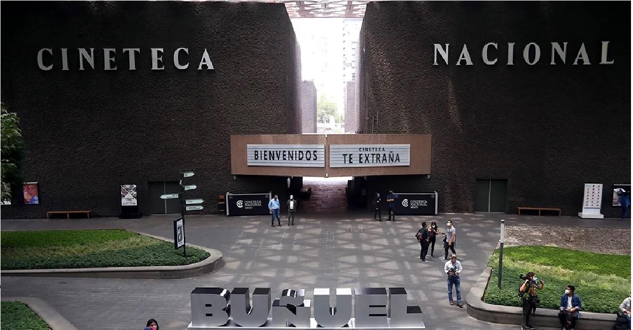 cineteca-nacional-reabre-sus-puertas-funciones-al-aire-libre-gratis