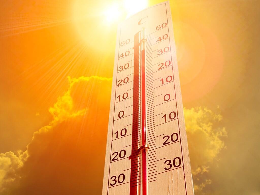 clima-se-preven-altas-temperaturas-en-la-mayor-parte-de-mexico-1-160494 (1)