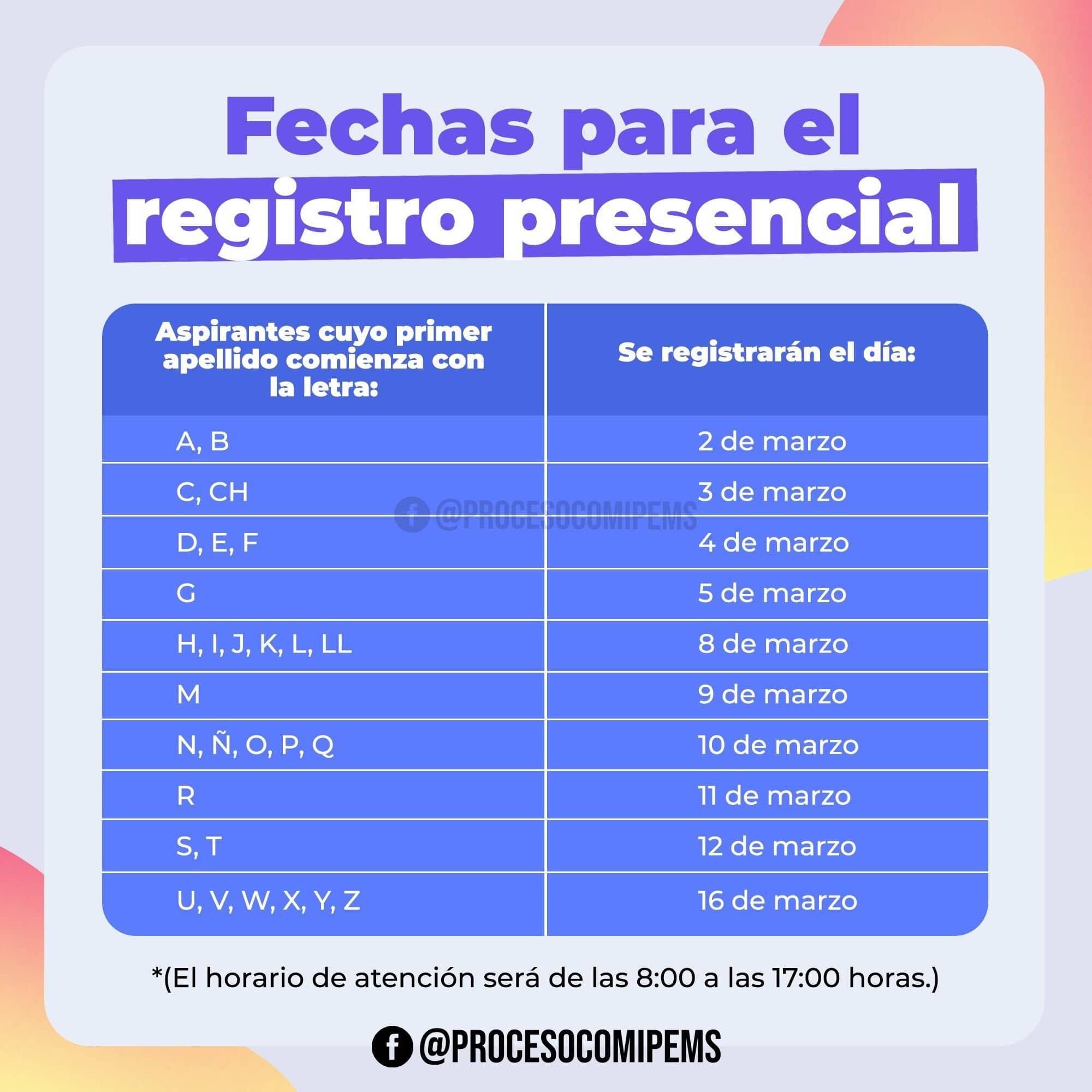 comipems-2021-convocatoria-fechas-de-registro-y-examen-para-ingresar-a-preparatoria-160494 (2)
