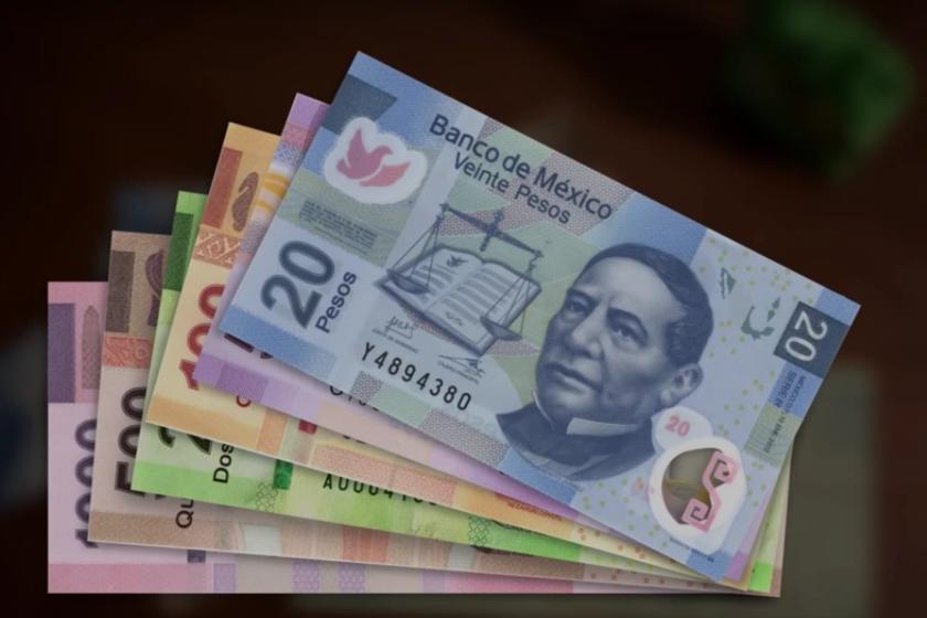 Esta moneda se 2 pesos se puede vender hasta en 3 mil dependiendo del estado en el que se encuentre