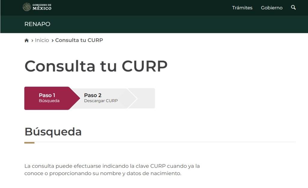 consulta-curp-gratis-por-internet-paso-a-paso