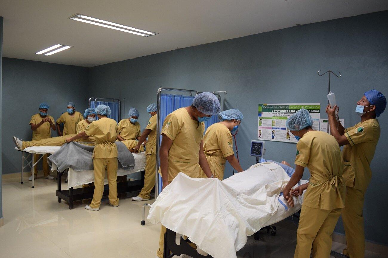 edomex-universidad-intercultural-abre-convocatoria-para-estudiar-enfermeria-y-salud-160494 (1)