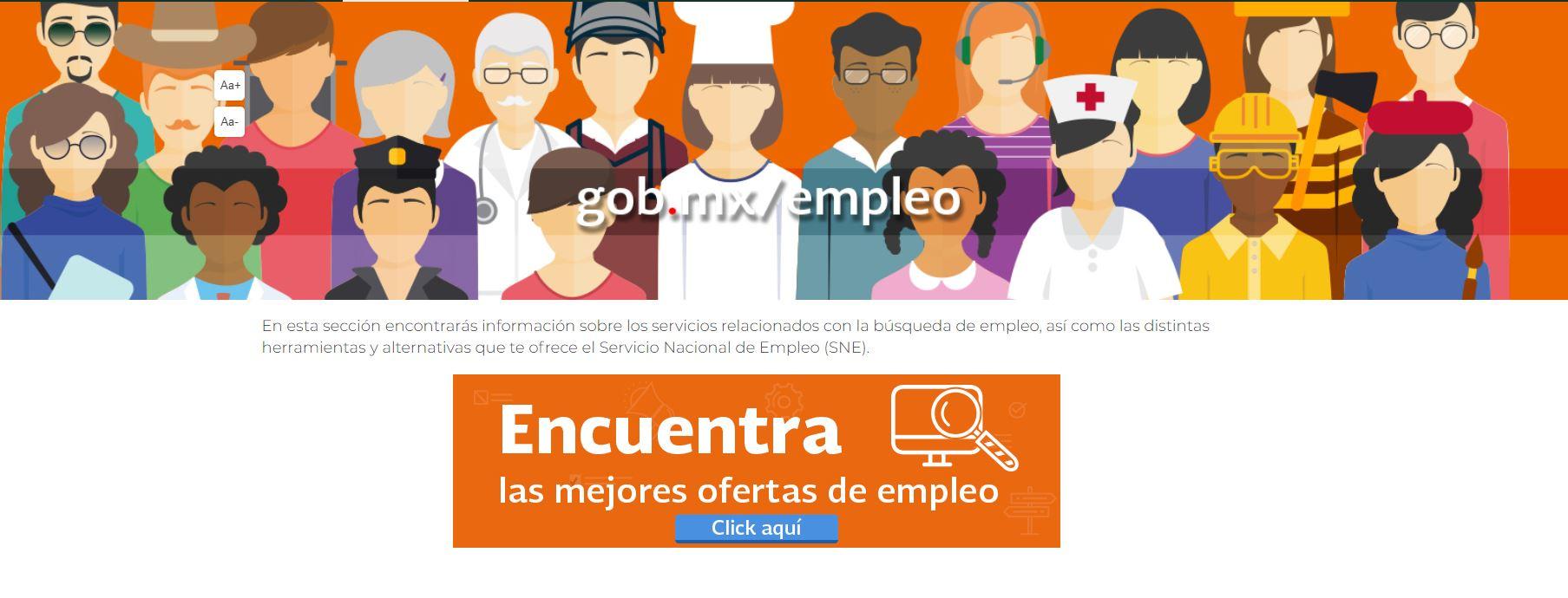 empleo-consulta-vacantes-de-trabajo-en-el-edomex-aqui-1-160494