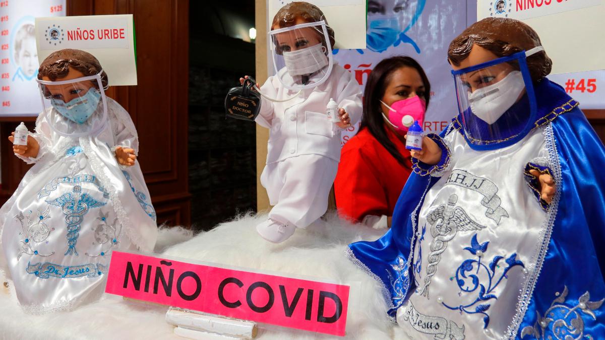 mexico-coronavirus-covid-ninos-dios
