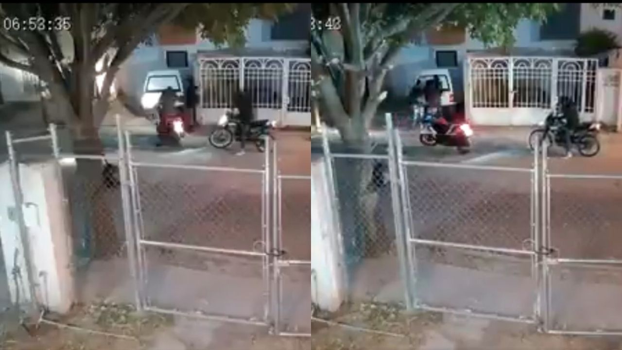 motociclistas-manosean-y-asaltan-a-joven-en-celaya