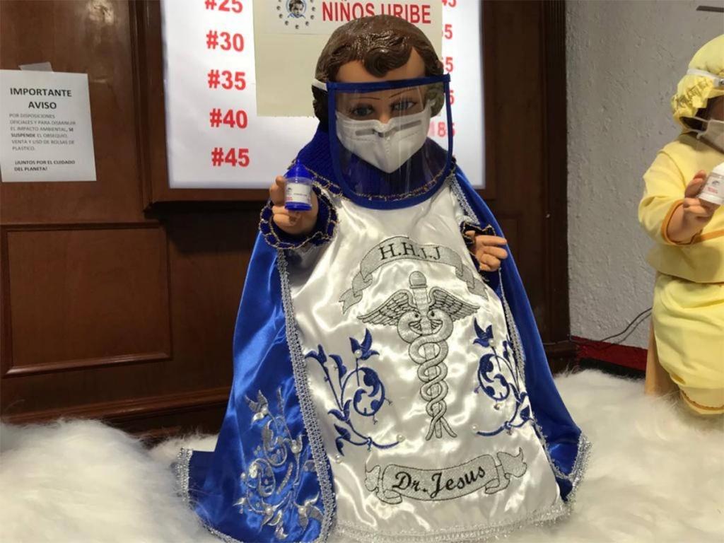 niño-dios-tradicion-vestidos