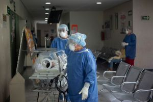 niños-covid-19-en-toluca-hospital-del-niño-edomex