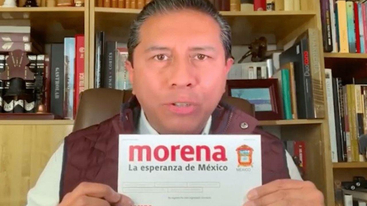 posible-reeleccion-de-juan-rodolfo-sanchez-toluca