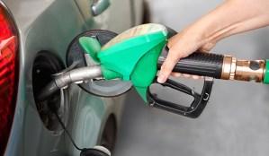 profeco-gasolineras-baratas-caras