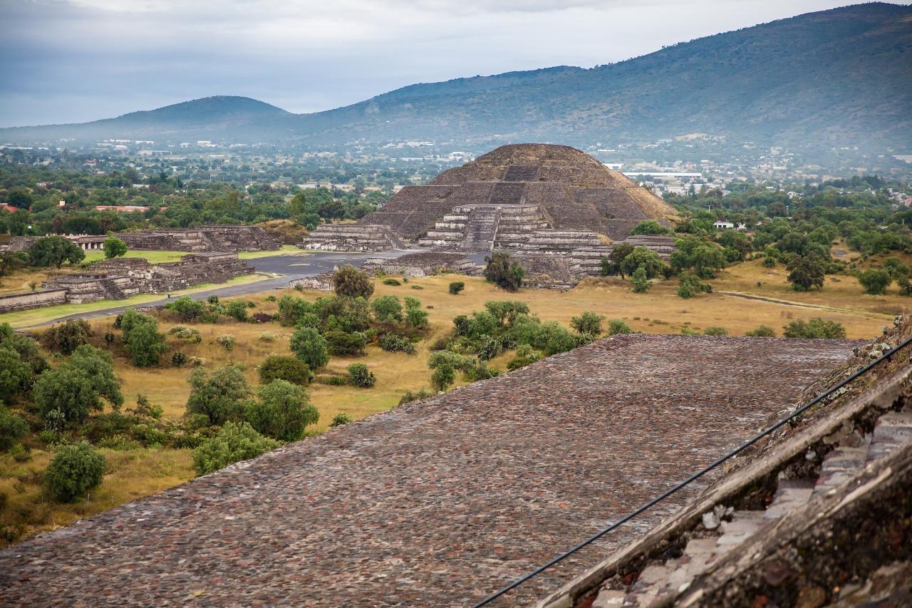 reapertura-zona-de-teotihuacan