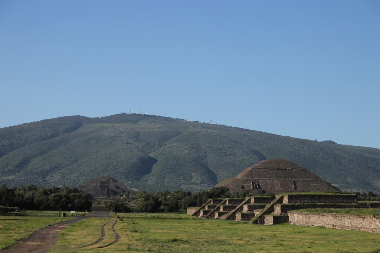 reapertura-zona-teotihuacan