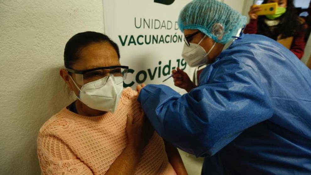registro-de-adultos-mayores-para-vacuna-contra-covid-1