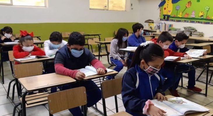 regreso-a-clases-presenciales-en-escuelas-privadas-sep-emite-comunicado-1-160494