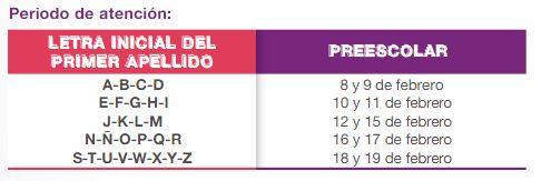 said-2021-edomex-preescolar