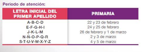 said-2021-edomex-primaria