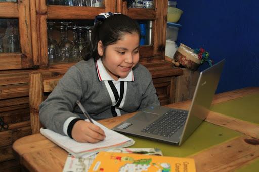 said-edomex-fechas-requisitos-de-preinscripcion-al-ciclo-escolar-escolar-2021-2022