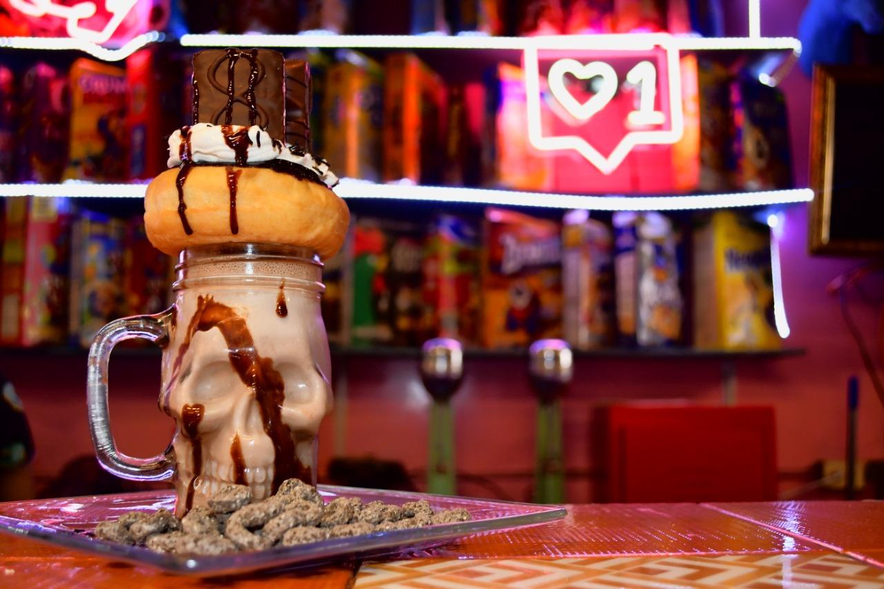 san-valentin-restaurante-en-toluca-regala-malteadas-a-quien-cuente-como-lo-enganaron-160494