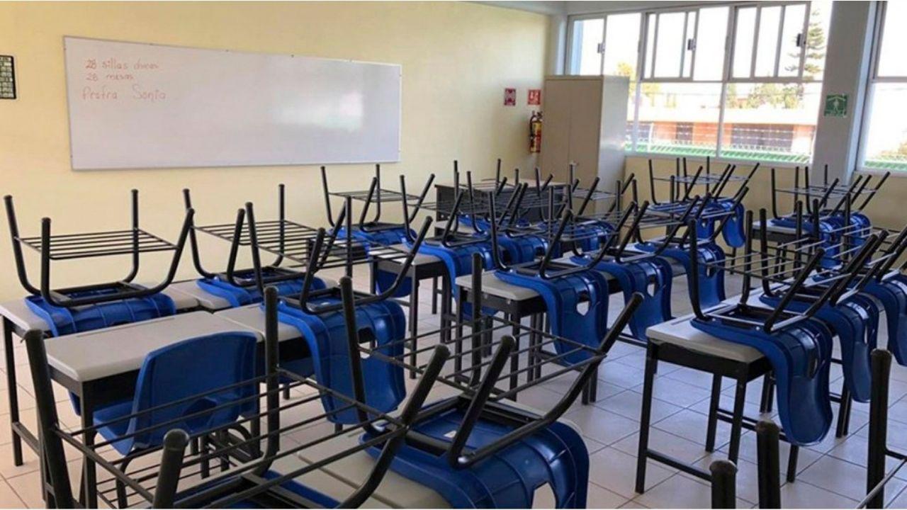 sep-convocatoria-admision-cambio-de-plazas-para-docentes-2021