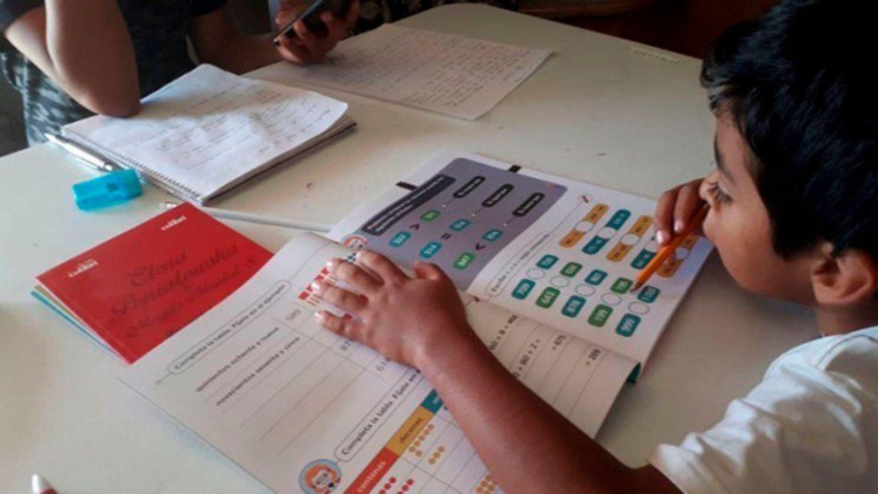 sep-estos-dias-se-suspenden-las-clases-ciclo-escolar-2020-2021