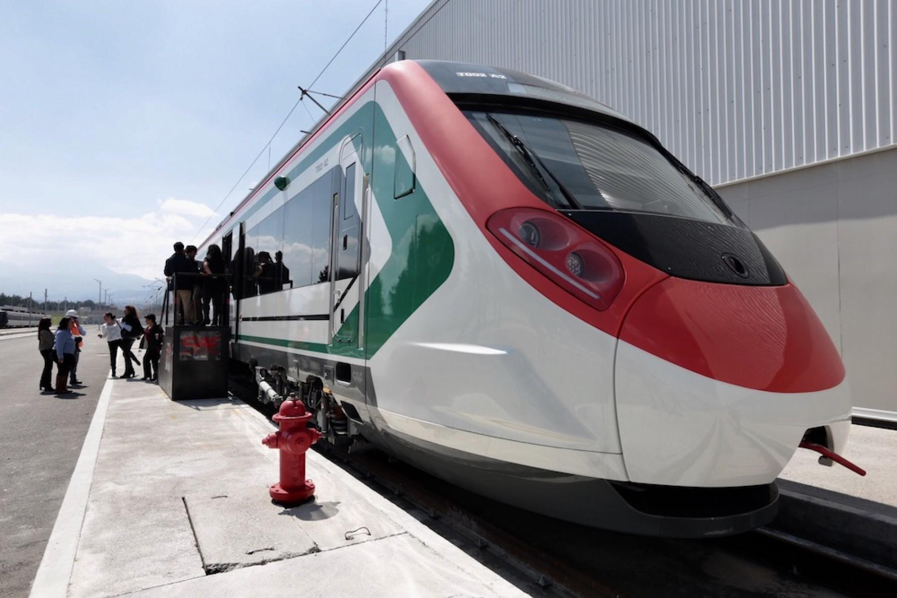 toluca-por-trabajos-del-tren-interurbano-cerraran-carriles-de-las-torres-160494
