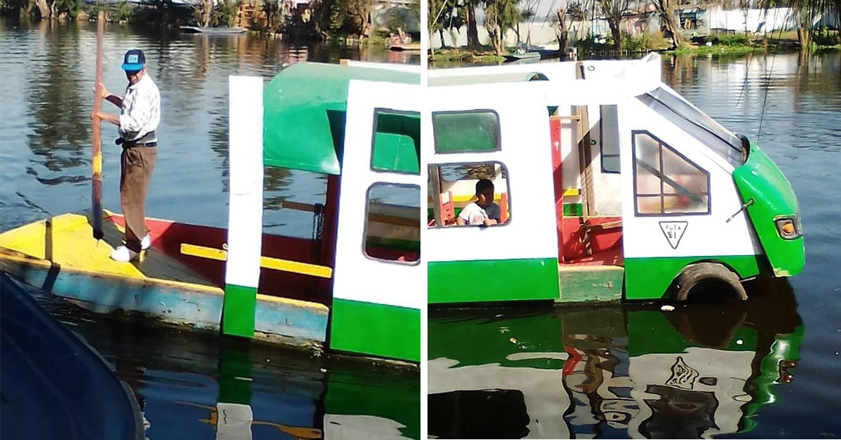trajinera-de-xochimilco-con-forma-de-camion-se-vuelve-viral-en-redes-sociales-fotografias-160494