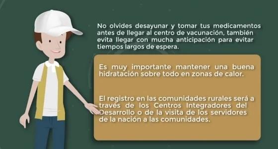 vacuna-covid-19-mexico.recomendaciones