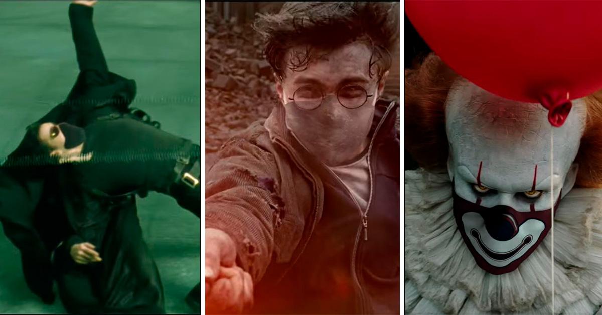 Warner lanza campaña sobre el «uso del cubrebocas» con sus personajes favoritos || VIDEO