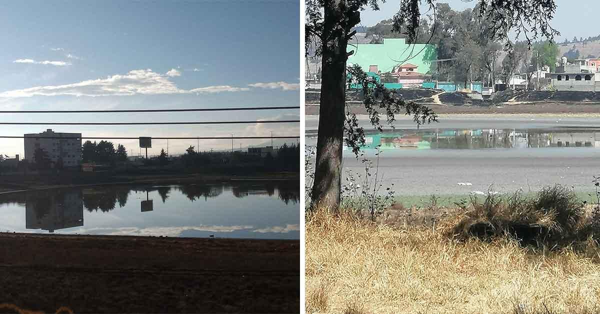 edomex-zinacantepec-denuncian-que-el-lago-de-ojuelos-se-esta-quedando-sin-agua-4-160494